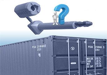 seal container là gì?